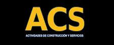 ACS-removebg-preview
