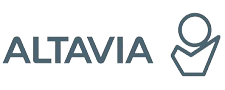 Altavia-removebg-preview