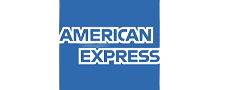 American_express-removebg-preview