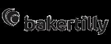 Baker_Tilly-removebg-preview