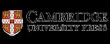 Cambridge-removebg-preview