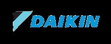 Daikin-removebg-preview