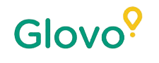 Glovo-removebg-preview
