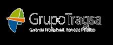 Grupo_tragsa-removebg-preview