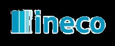 Ineco-removebg-preview