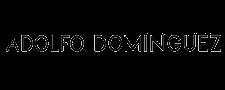 Logo_Adolfo-removebg-preview