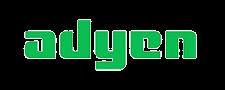 Logo_adyen-removebg-preview