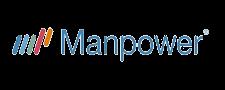 Manpower-removebg-preview