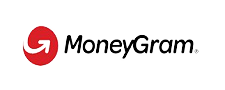 Money_Gram-removebg-preview