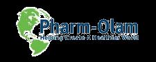 Pharm_Olam-removebg-preview