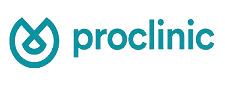 Proclinic-removebg-preview