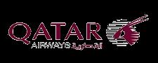 Qatar-removebg-preview