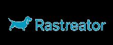 _Rastreator_