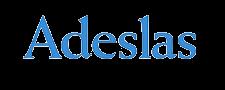 adeslas-removebg-preview