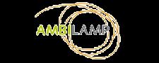 ambilamp-removebg-preview