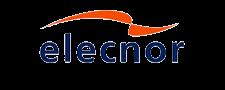 elecnor-removebg-preview