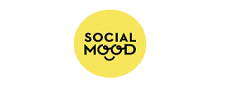 social_mood-removebg-preview
